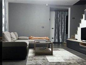 Casa 3 camere în Dumbravita