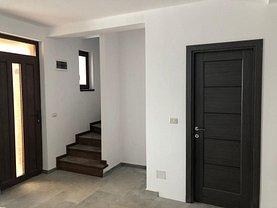 Casa 3 camere în Chisoda