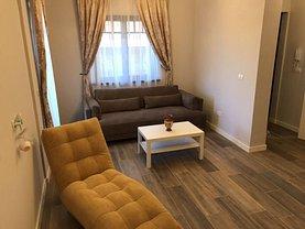 Casa 4 camere în Timisoara, Aradului