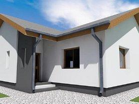 Estate Group Agenţie Imobiliară Din Timisoara