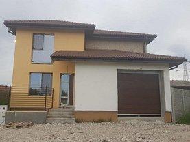 Casa de vânzare 5 camere, în Timişoara, zona Freidorf