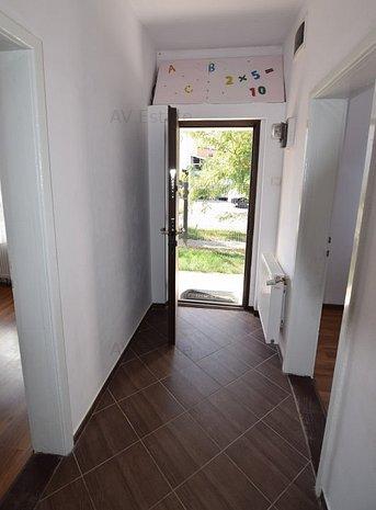 OT266 Casa Individuala, Pretabila Pentru Diverse Activitati, Liviu Rebreanu - imaginea 1