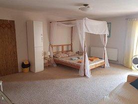 Casa de închiriat 4 camere, în Timisoara, zona Complex Studentesc