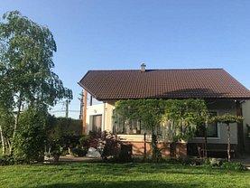 Casa 7 camere în Dumbravita