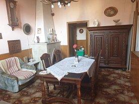 Casa de vânzare 6 camere, în Timisoara, zona Elisabetin