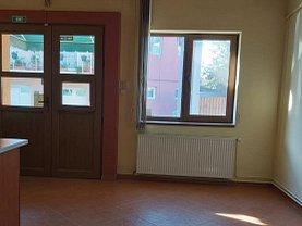 Casa de închiriat 4 camere, în Timisoara, zona Ronat