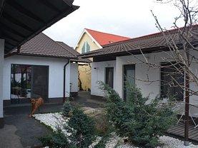 Casa de vânzare 5 camere, în Timişoara, zona Fratelia