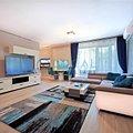 Apartament de închiriat 2 camere, în Cluj-Napoca, zona Central