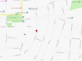 Apartament de vânzare 2 camere, în Salonta, zona Est