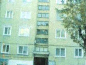Apartament de vânzare 2 camere, în Vulcan, zona Central