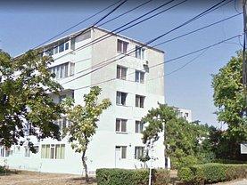 Apartament de vânzare 2 camere, în Mangalia, zona Central