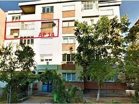 Apartament de vânzare 2 camere, în Calafat, zona Central