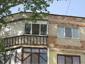 Apartament de vânzare 2 camere, în Calarasi, zona Orizont