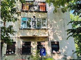 Apartament de vânzare 2 camere, în Bucureşti, zona Est