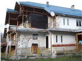 Casa de vânzare 3 camere, în Vlăduceni