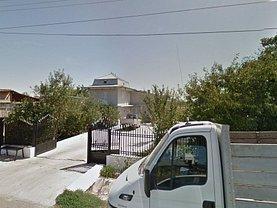 Casa de vânzare 6 camere, în Slimnic