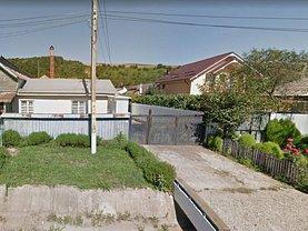 Casa de vânzare 4 camere, în Sănduleni