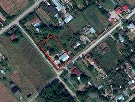 Casa de vânzare 4 camere, în Cojeşti