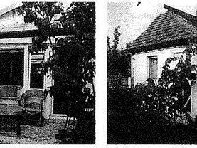 Casa 6 camere în Resita, Stavila