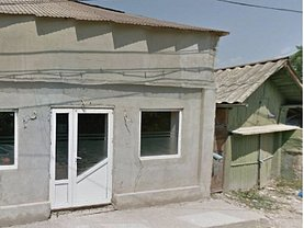 Casa de vânzare 4 camere, în Giurgiu, zona Nord