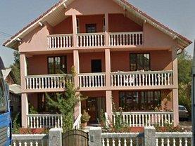 Casa de vânzare 5 camere, în Meieni