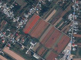 Teren agricol de vânzare, în Băicoi, zona Sud