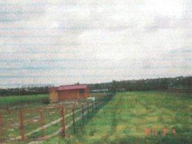Teren agricol de vânzare, în Brehuieşti
