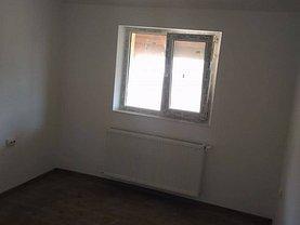 Apartament de închiriat 3 camere, în Iaşi, zona Vişani