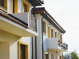 Casa de vânzare 3 camere, în Constanta, zona Exterior Nord