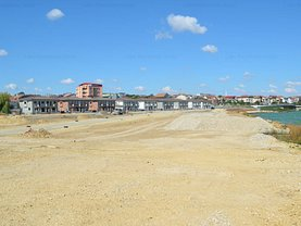 Teren constructii de vânzare, în Constanta, zona Nord