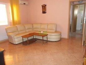 Apartament de închiriat 2 camere în Targoviste, Micro 4