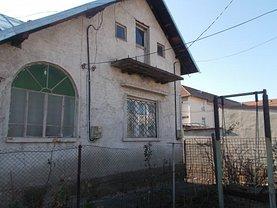 Casa 5 camere în Targoviste, Micro 4