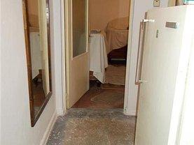 Apartament de vânzare 2 camere în Targoviste, Micro 5