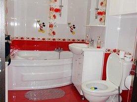 Apartament de vânzare 2 camere, în Gaesti, zona Exterior Sud