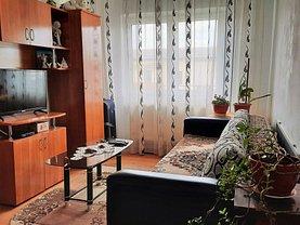 Apartament de vânzare 2 camere, în Targoviste, zona Micro 9