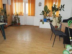 Casa 4 camere în Targoviste, Micro 4