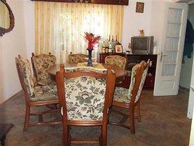 Casa de vânzare 3 camere, în Targoviste, zona Suseni