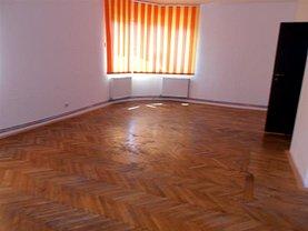 Casa de închiriat o cameră, în Targoviste, zona Central