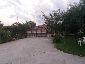 Casa de vânzare 11 camere, în Picior de Munte, zona Central