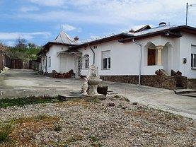 Casa de vânzare 5 camere, în Răzvad