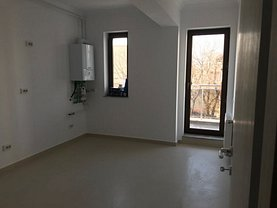 Apartament de vânzare 2 camere în Bucuresti, Titulescu