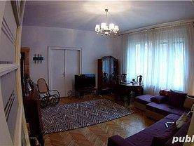 Apartament de vânzare 3 camere în Timisoara, Ultracentral