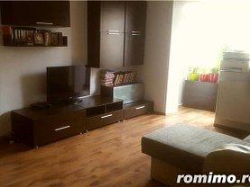 Apartament de vânzare 2 camere în Timisoara, Olimpia-Stadion