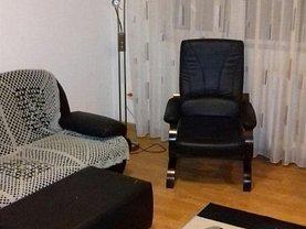 Apartament de vânzare 3 camere în Timisoara, Dacia