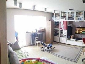Apartament de vânzare 4 camere în Timisoara, Spitalul Judetean