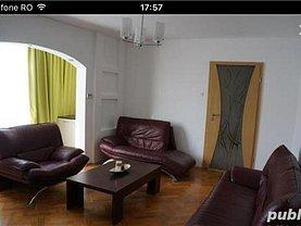 Apartament de vânzare 3 camere în Timisoara, Torontalului