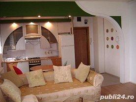 Apartament de vânzare 2 camere în Timisoara, Complex Studentesc