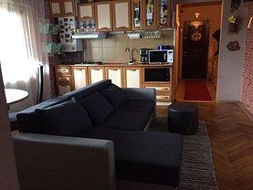 Apartament de vânzare 2 camere în Timisoara, Garii