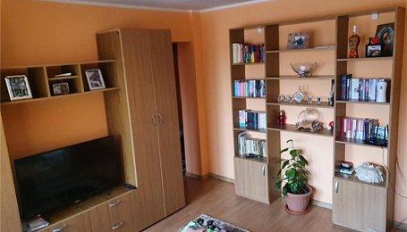Apartamente Timisoara, Central