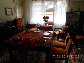 Apartament de vânzare 4 camere, în Timişoara, zona Medicină